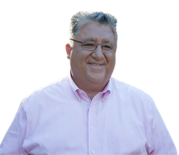 Senator Anthony Portantino