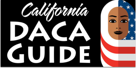 California DACA Guide